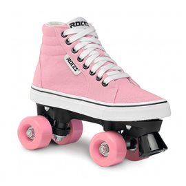 Roces Ollie Pink 2016550054 002