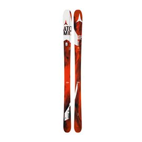 Ski Atomic Vantage 95 C 2017