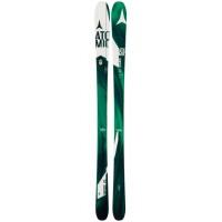 Ski Atomic Vantage 85 2017