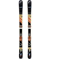 Ski Head The Caddy 2017311526