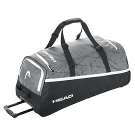 Head Ski Travelbag 2017