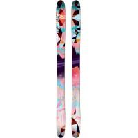 Ski Faction Heroine 2017