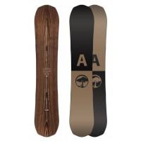 Snowboard Arbor Element Premium2017