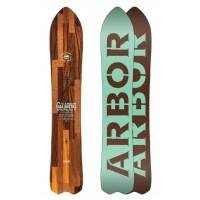 Snowboard Arbor Cosa Nostra 2017