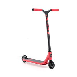 Blunt Scooter Colt Red Complete 2016