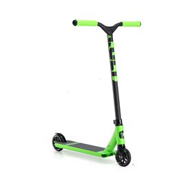 Blunt Scooter Colt S2 Green Complete 2017