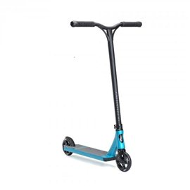 Blunt Scooter Prodigy S5 Blue 2016
