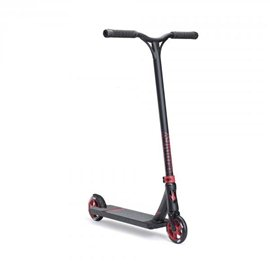Blunt Scooter Prodigy S5 Red 2016
