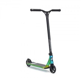 Blunt Scooter Prodigy S5 Candy 2016