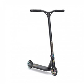 Blunt Scooter Prodigy S5 Polished 2016
