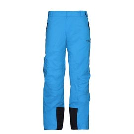 Pantalon Head Pioneer Blue