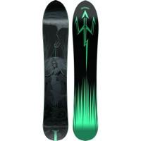 Snowboard Nitro Slash Womens 2017