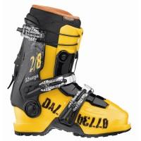 Dalbello Sherpa 2/8 I.D.