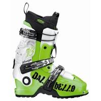 Dalbello Sherpa 7/3 I.D. 20130