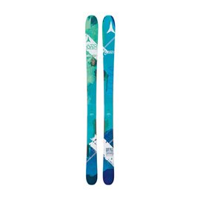 Ski Atomic Vantage Wmn 95 C 2017AA0025814