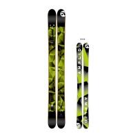 Ski Amplid Syntax 2017