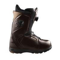 Boots Snowboard Flow Hylite Heel-Lock Focus 2017