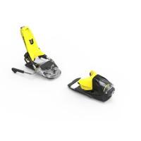 Look Pivot 12 Dual WTR Yellow Black 2017