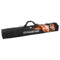 Dynastar Power Ski Bag 160 To 190cm 2015