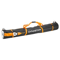 Dynastar 2 Pairs 195 Cm 2015