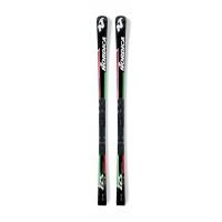 Ski Nordica Dobermann GS Wc Plate 20180A601600.001