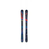 Ski Nordica ACE J 2017