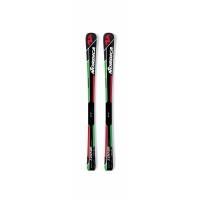 Ski Nordica Dobermann Combi Pro S 2017