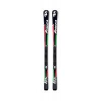 Ski Nordica Dobermann Gsj Plate 2017