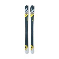 Ski Nordica Nrgy 90 2016