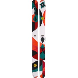 Ski Volkl Three 2017