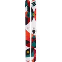 Ski Volkl Three 2017