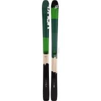 Ski Völkl 100Eight 2016