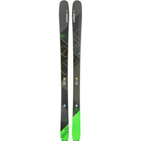 Ski Elan Ripstick 86 2018