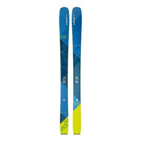 Ski Elan Ripstick 106 2017