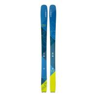 Ski Elan Ripstick 106 2018AD0BLB