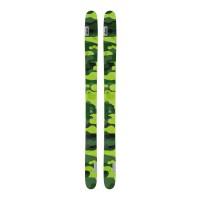 Ski Elan Boomerang 2017AE3BKN
