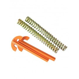 22Designs Tele Parts Stiffy Spring Kit for HammerHead 2017101676