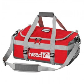 Head Travel Duffle Bag 2015