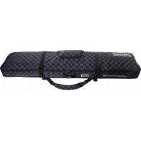 Nitro Tracker Wheelie Brd Bag - 159c Checker 2017