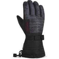 Dakine Omni Glove Claudette 2016
