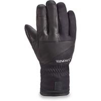 Dakine Pacer Glove Black 2017