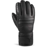 Dakine Kodiak Glove Noir 2016