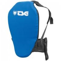 TSG Backbone Junior Blue 2017