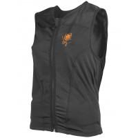 TSG Backbone Vest Women D3o 2017