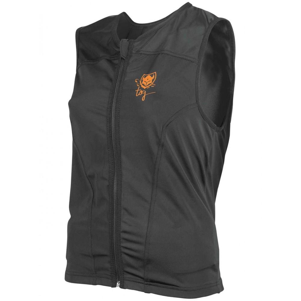 TSG Backbone Vest D3o 2017E740134 50f9f6691