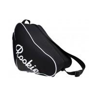 Bag Boot Rookie Logo Black 2016