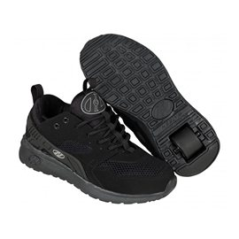 Heelys Chaussures Force Black 2017770837