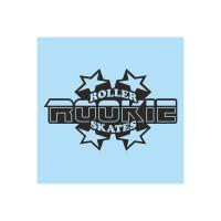 Rookie Banner Shop 60cm x 60cm 2017