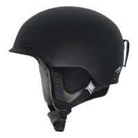 K2 Rival Black