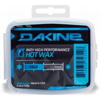 Dakine Indy Hot Wax Cold